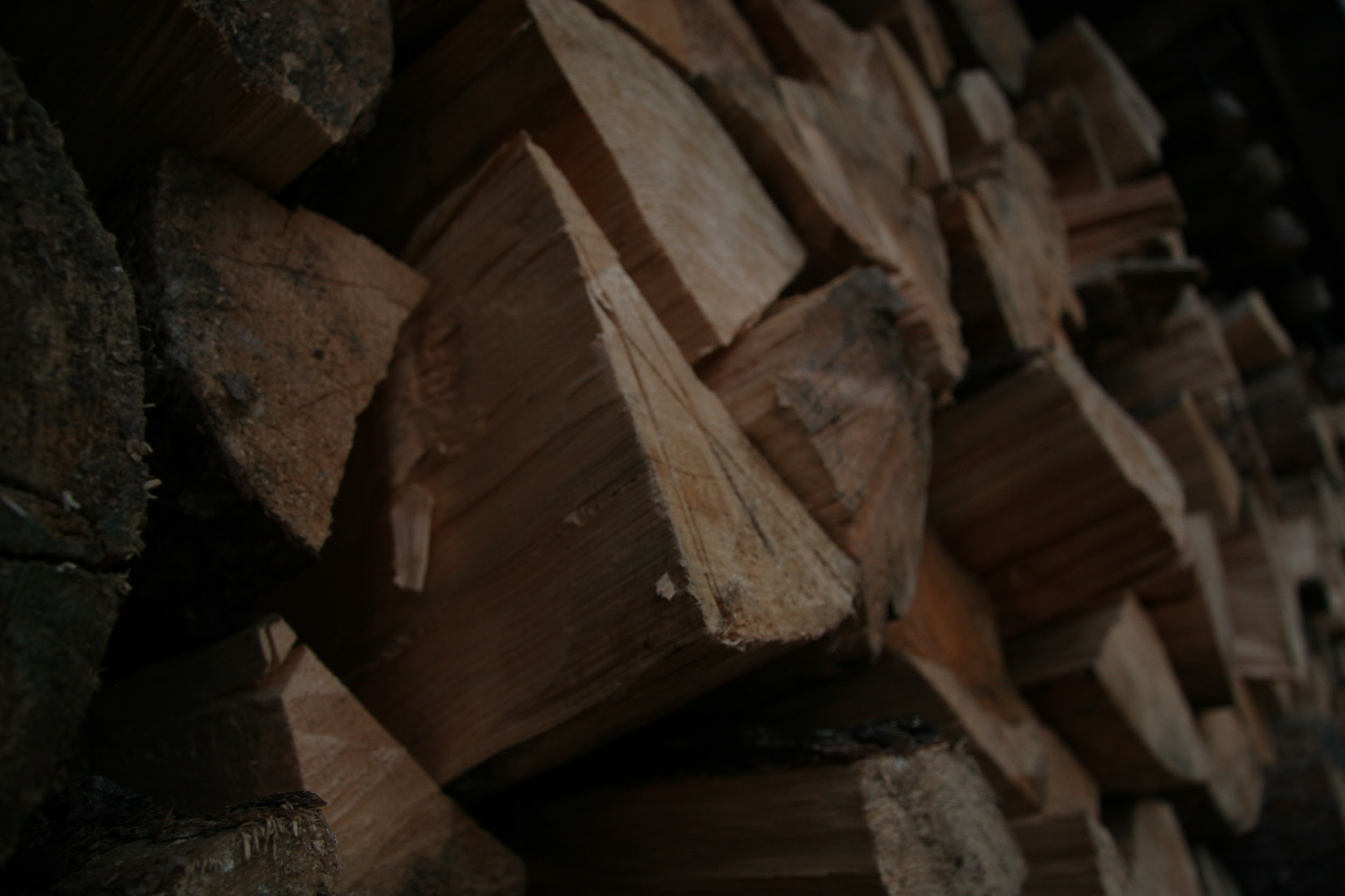 wood shed 03