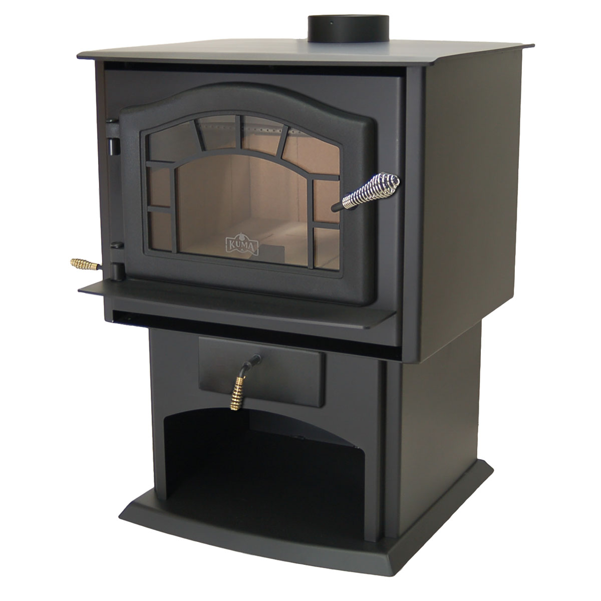 wood stoves kuma wood stoves rh woodstovessutemizu blogspot com Dovre Oil Stoves Old Oil Stoves for Heating