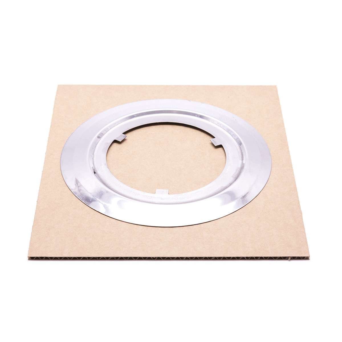 "Catalyst Centering Ring for 10"" burn pot on Kuma Oil Stoves"