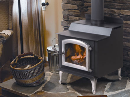 USA Kuma Wood Stove