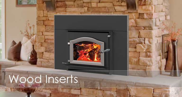 Wood Stoves Wood Stove Inserts And Pellet Grills Kuma Stoves