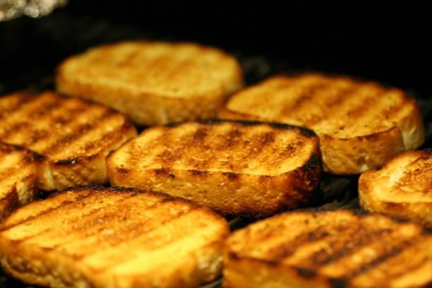 Texas Toast